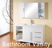 Bathroom Vanity_副本