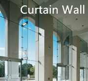 Curtain Wall_副本