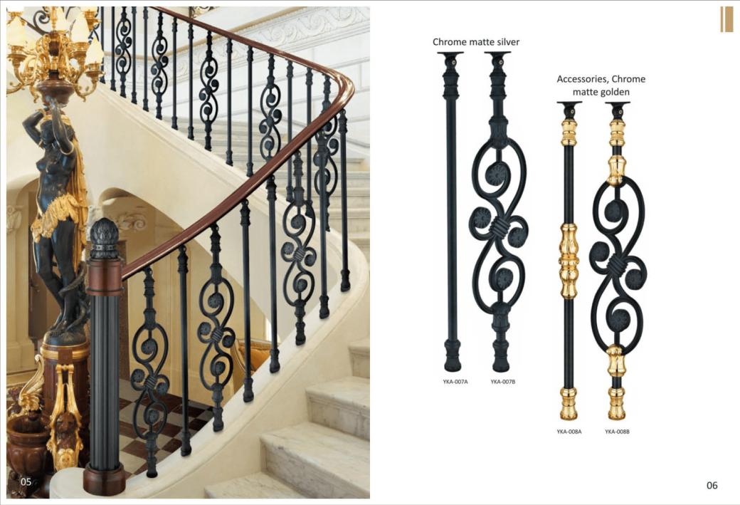 decorative-aluminum-stair-railing_Page_04