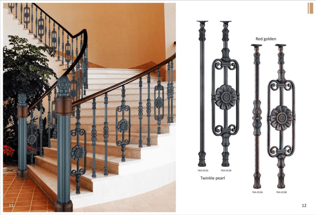 decorative-aluminum-stair-railing_Page_07