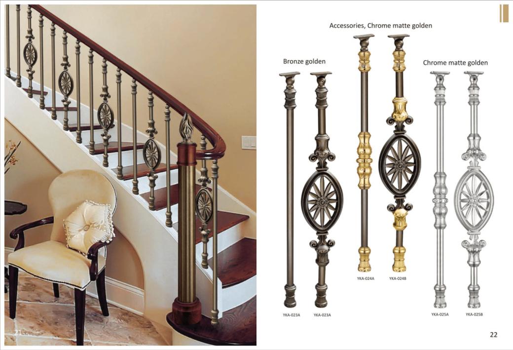 decorative-aluminum-stair-railing_Page_12
