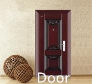 Door_副本