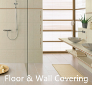 Floor & Wall Covering_副本