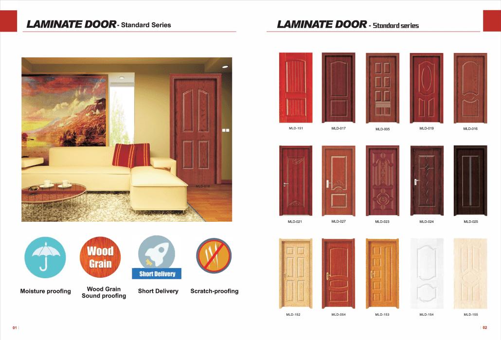 Interior-Door_Page_03