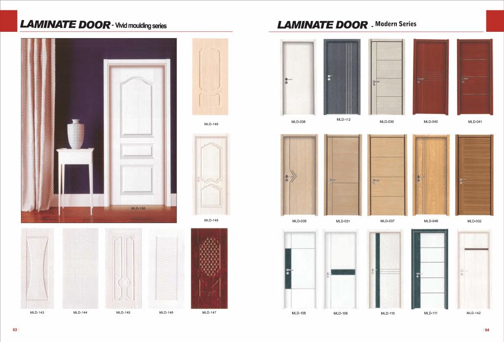 Interior-Door_Page_04