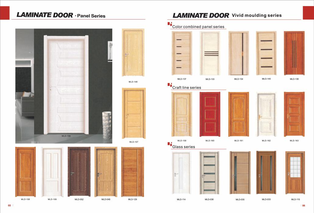 Interior-Door_Page_05