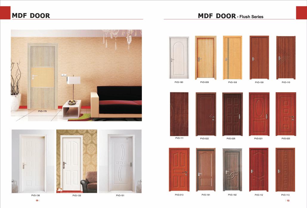 Interior-Door_Page_07