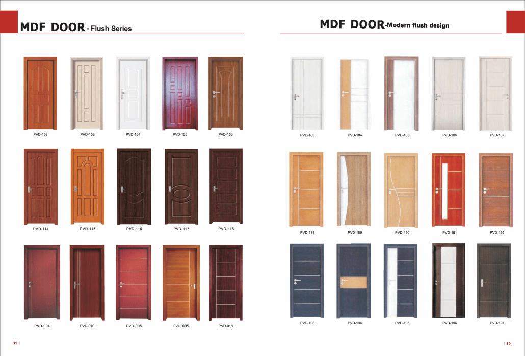 Interior-Door_Page_08