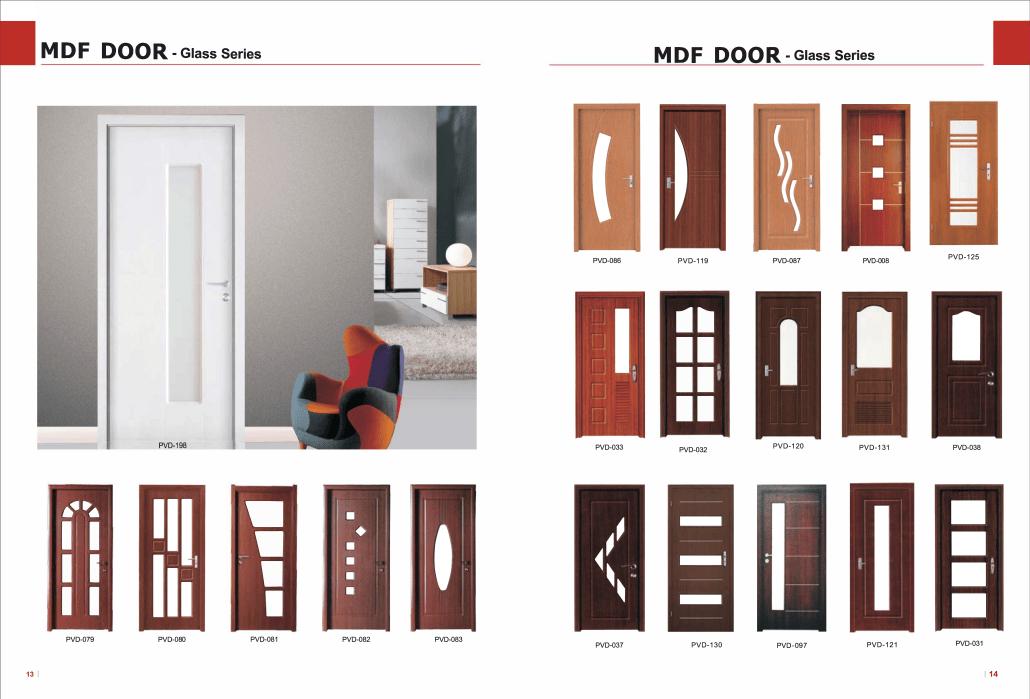 Interior-Door_Page_09