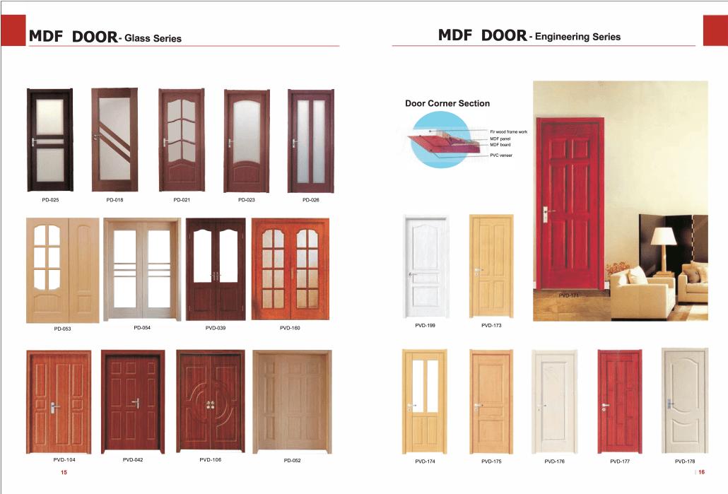 Interior-Door_Page_10
