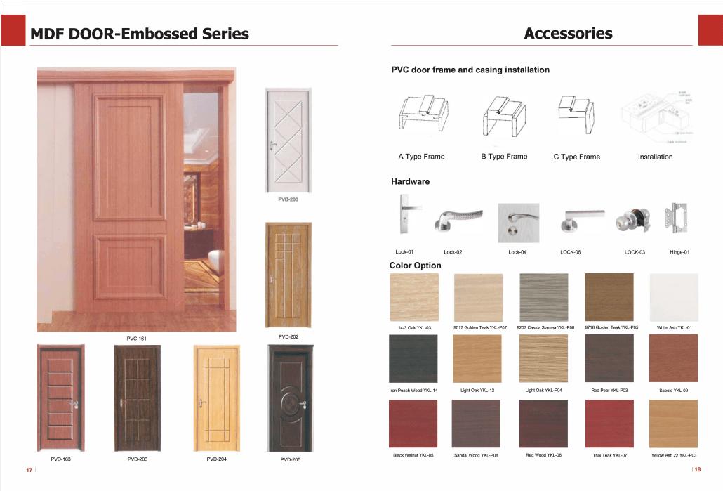 Interior-Door_Page_11