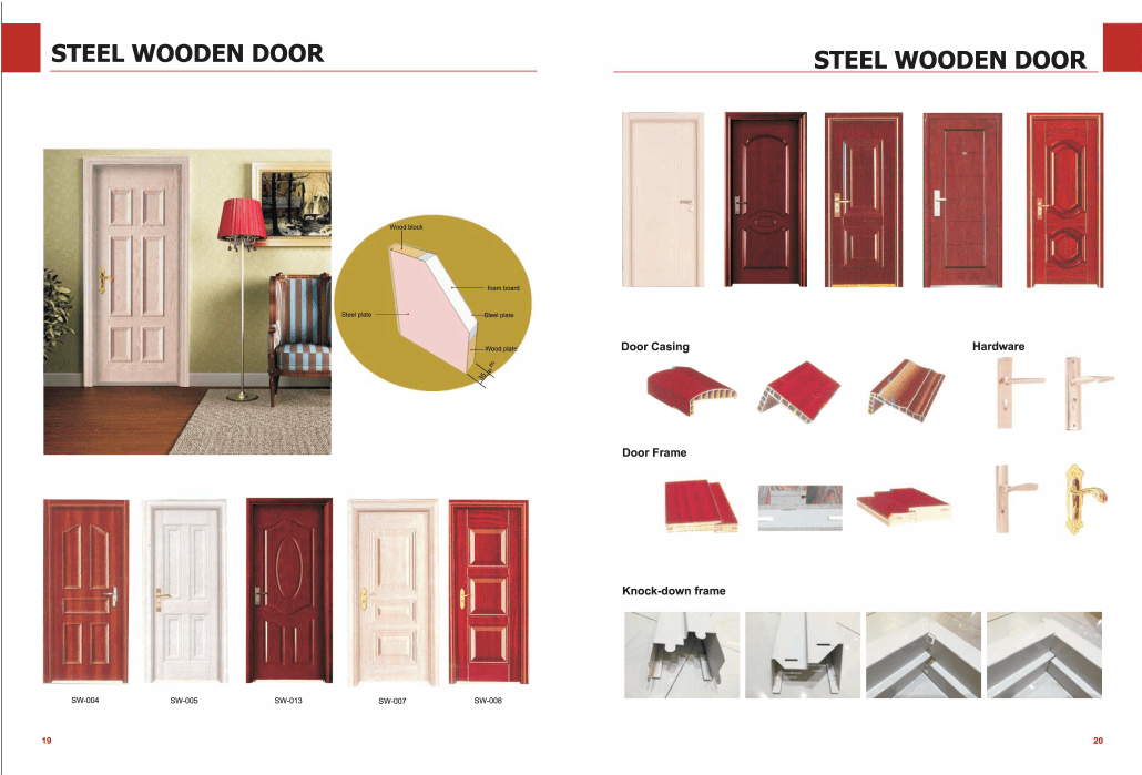Interior-Door_Page_12