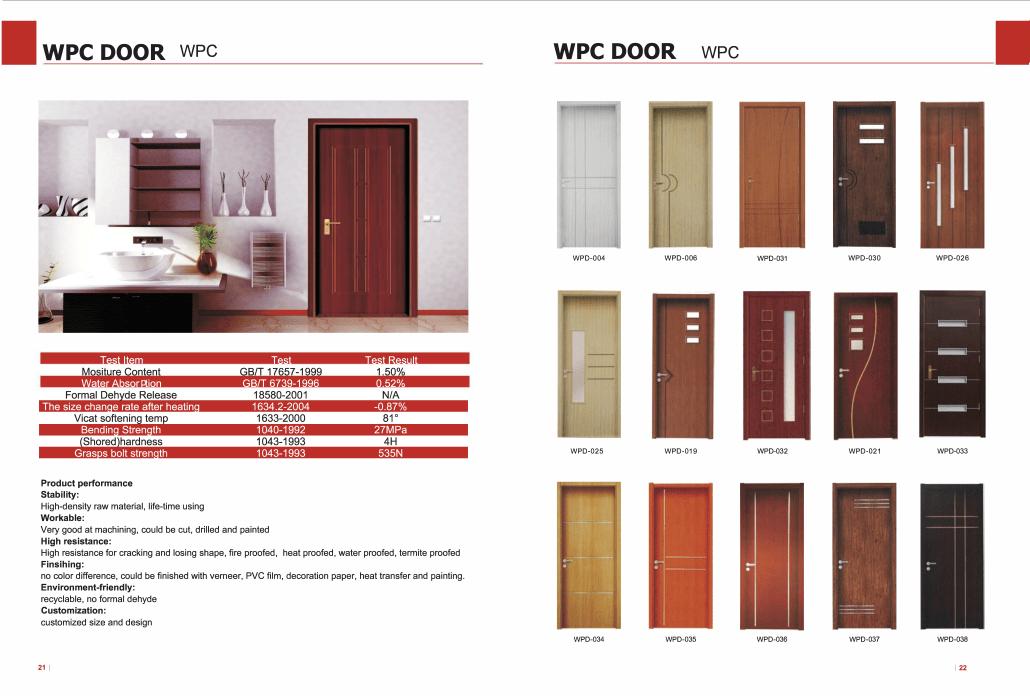 Interior-Door_Page_13