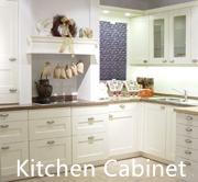 Kitchen Cabinet_副本