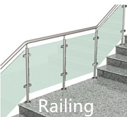 Railing_副本