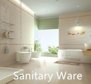 Sanitary Ware_副本