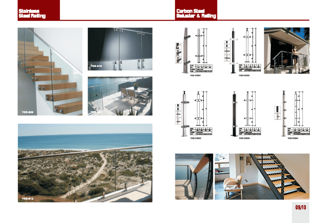Staircase-Railing_Page_08