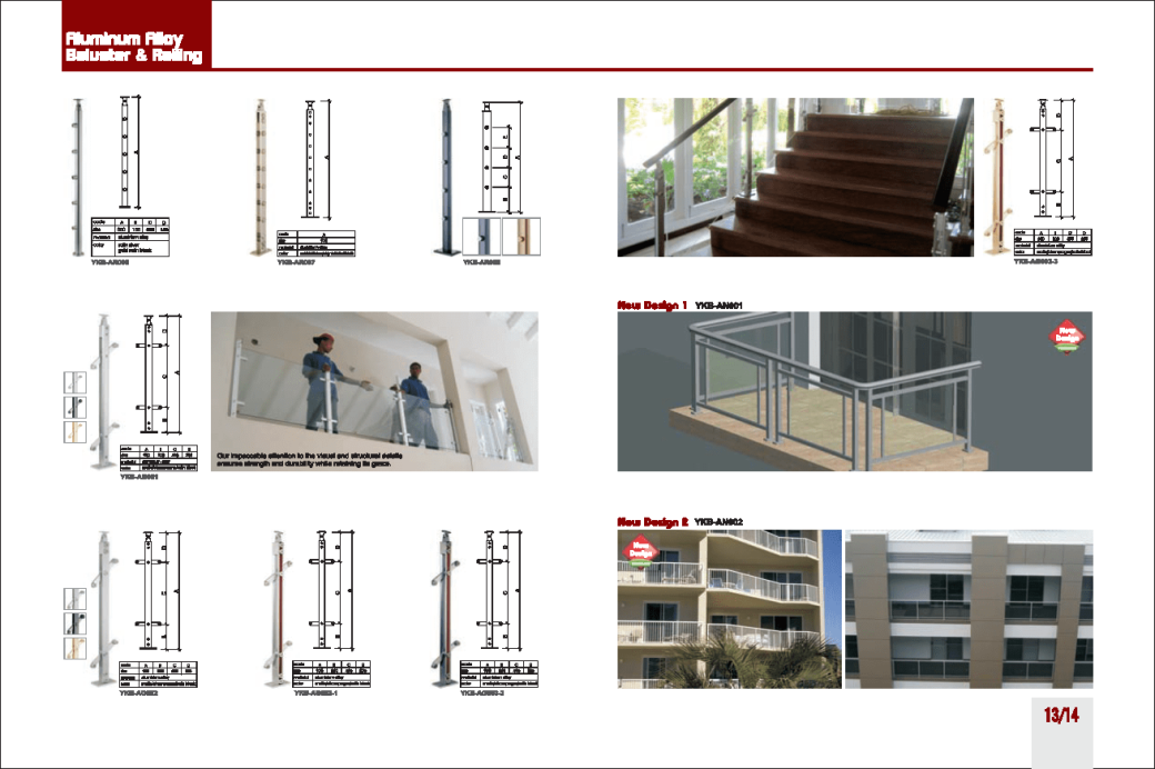 Staircase-Railing_Page_10