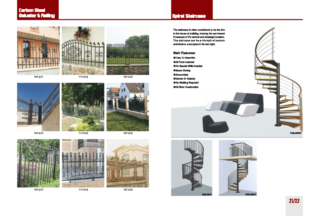 Staircase-Railing_Page_14.png