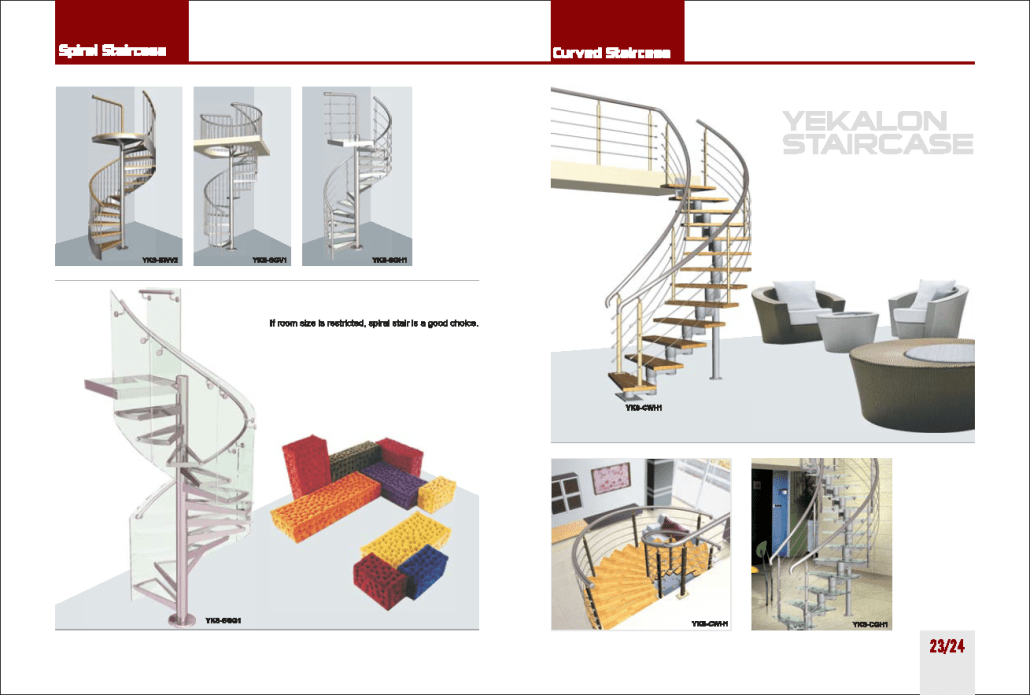 Staircase-Railing_Page_15