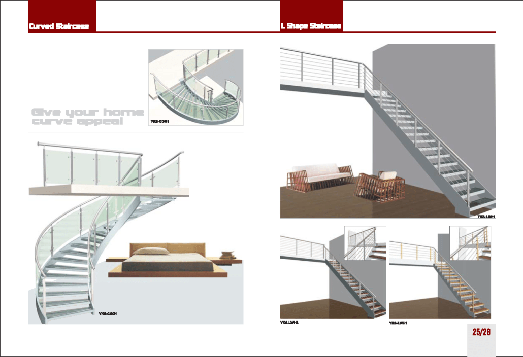 Staircase-Railing_Page_16