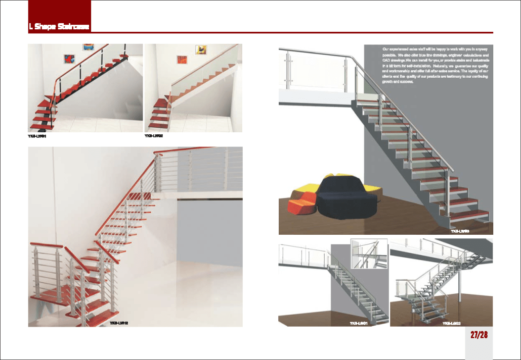 Staircase-Railing_Page_17.png