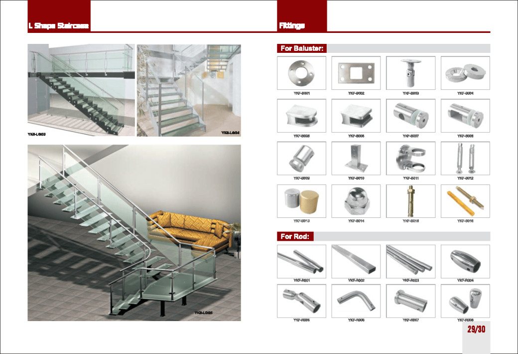 Staircase-Railing_Page_18