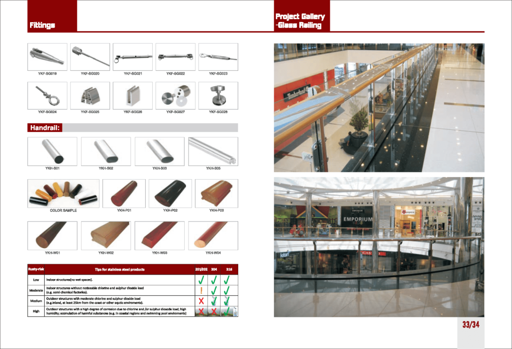 Staircase-Railing_Page_20