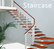 Staircase_副本