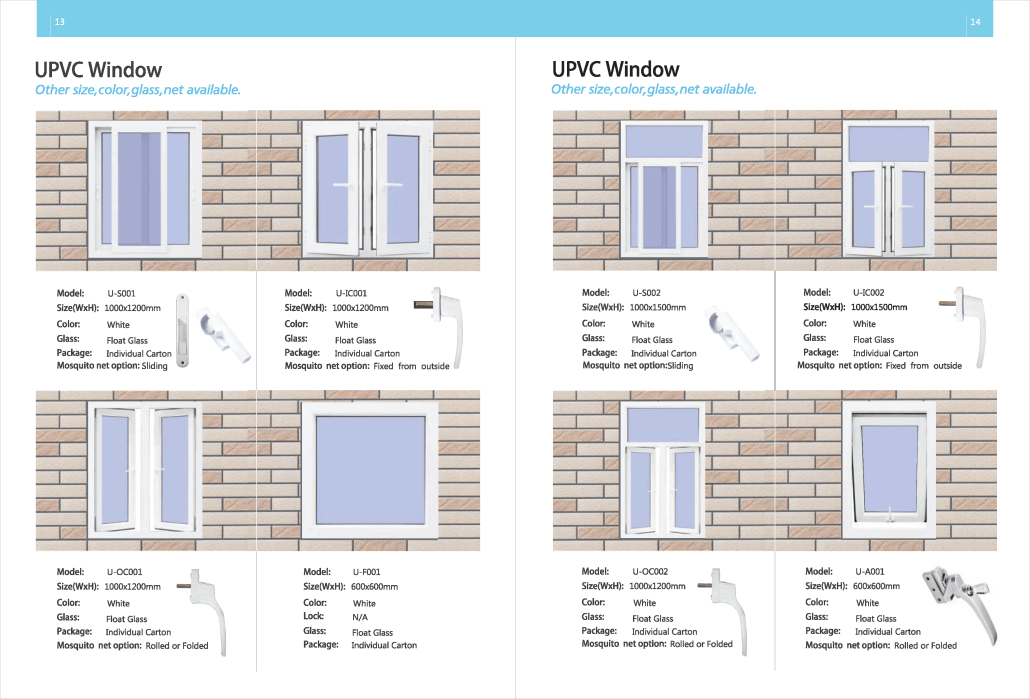 Upvc-Door-Window_Page_09