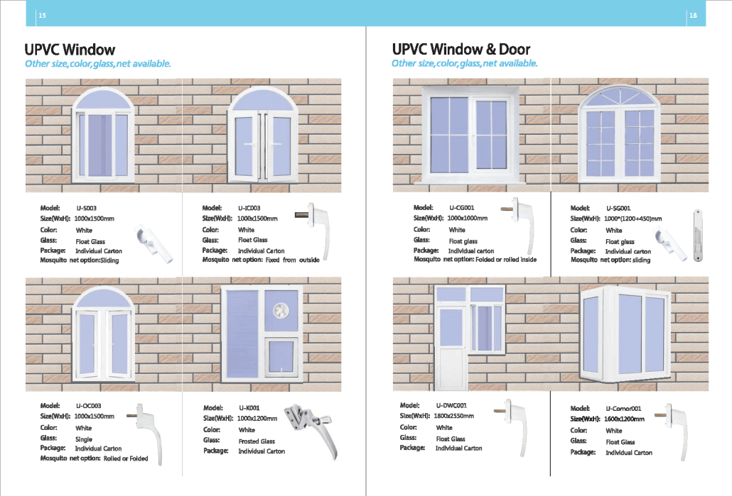 Upvc-Door-Window_Page_10