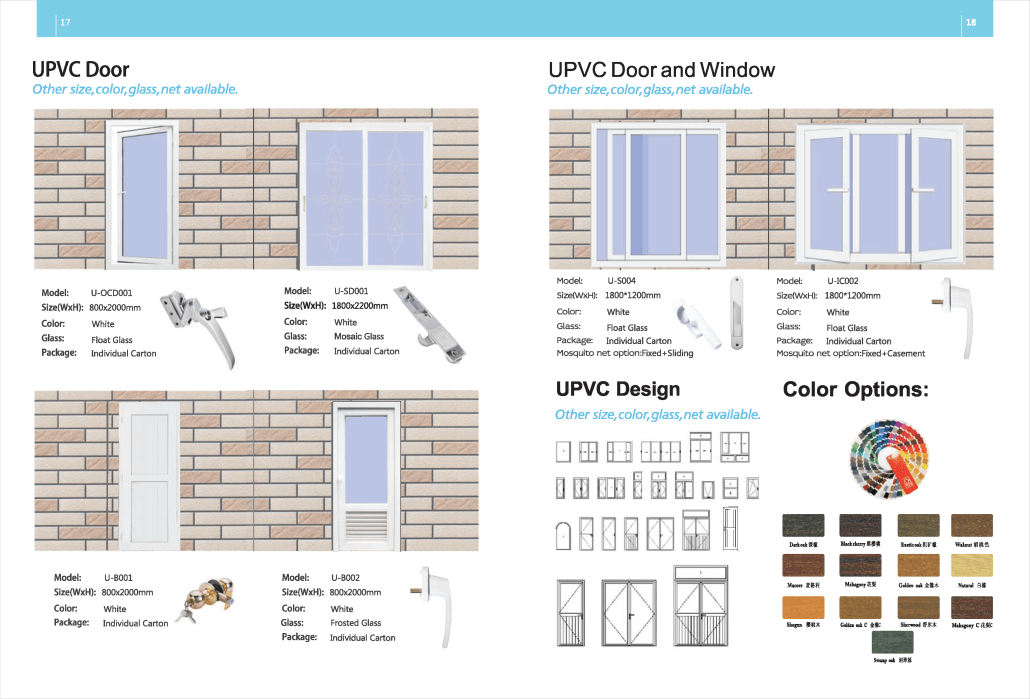 Upvc-Door-Window_Page_11