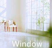 Window_副本