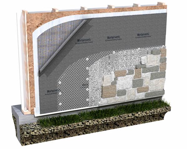 2_46801141-advanced-building-products-mortairvent-rainscreen_lrg