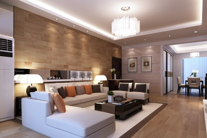 modern-living-room-furniture-nice-layout