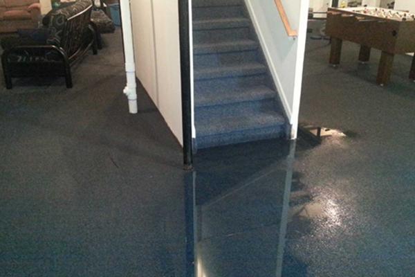 3. flood-stairs