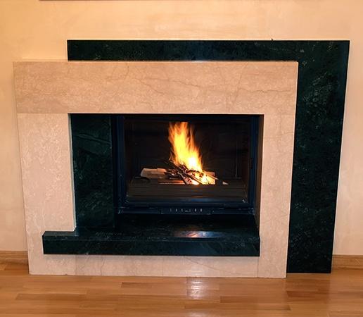4-fireplace