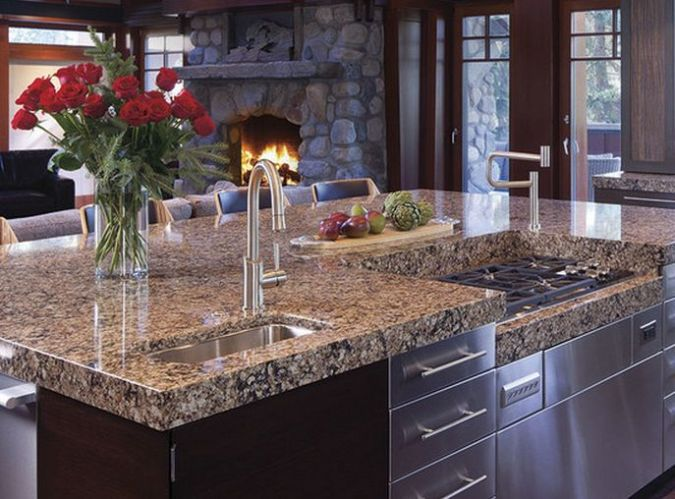 engineered-quartz-countertop-new-top-12-kitchen-countertops-intended-for-19